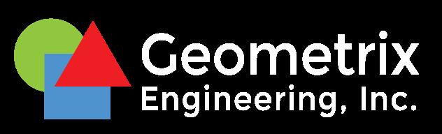 geometrixeng-logo-WHITE